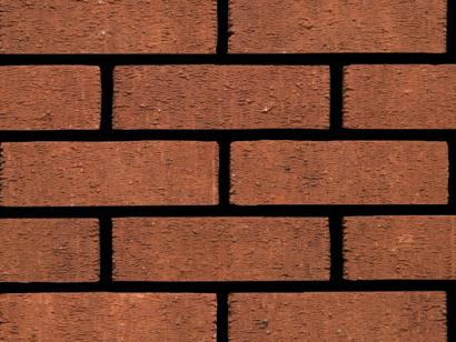 Peppard Building Supplies in Reading stock Ibstock stock anglian red rustic clay facing bricks