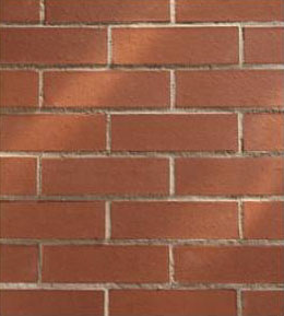 Peppard Building Supplies in Reading now stock Ibstock solid Class B engineering red bricks