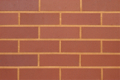 engineering bricks.  These engineering bricks are for when strength or the need low water absorbency are vital.