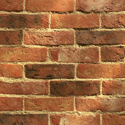 Wienerberger Pastorale Multi Facing Brick