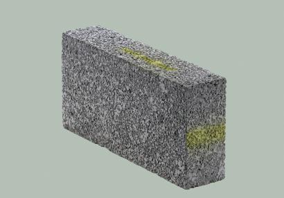Plasmor Fibolite is an ultra-lightweight load bearing block suitable for below DPC. It comes in a 100mm width (pack size 96) with a thermal conductivity 0.25W/m3. An extended Plasmor range is available ex yard or direct to site.