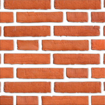 Chelmer Imperial Stock Facing Bricks