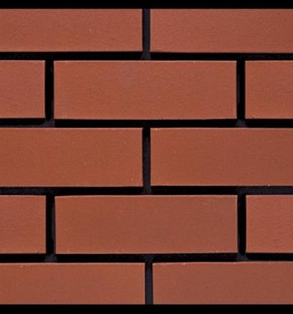 Peppard Building Supplies currently hold stock of Ibstock's Class B perforated engineering red bricks x 65mm