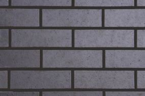 Peppard Building Supplies now stock Ketley Staffordshire Blue 65mm Solid Engineering Bricks